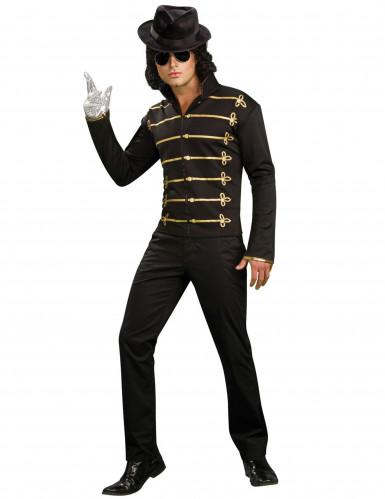 Veste Michaël Jackson? adulte