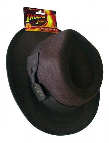 Chapeau Indiana Jones? enfant