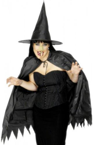 Set de sorcière Halloween