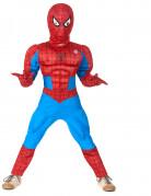 Vous aimerez aussi : Déguisement Spiderman™ musclé garçon