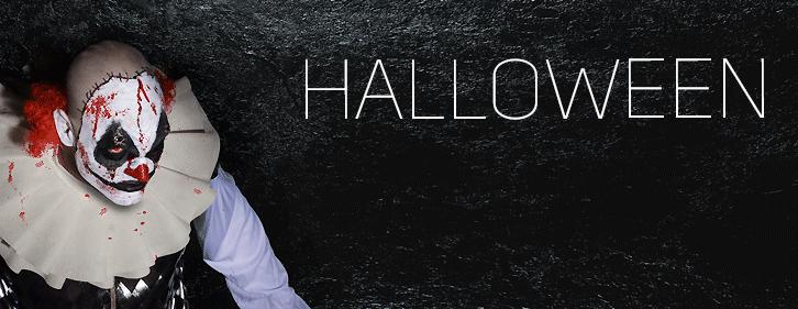 D guisement halloween prix mini sur deguisetoi le roi du deguisement hallo - Deguisetoi fr halloween ...